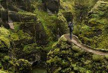 Iceland/Faroe/Greenland