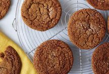 Bake Sale  / Recipes that are top notch and perfect for bake sales.