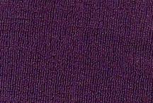 Purples / Fabrics and Textiles we offer in these hues