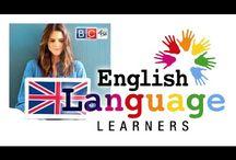 Video Belajar Bahasa Inggris Gratis Online