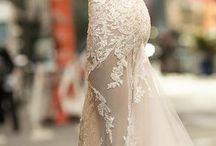 Suknie Ślubne..