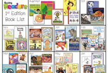 Interactive read alouds