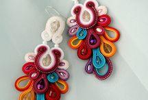 Rybicka Anna  / http://ryba-art.blogspot.com/