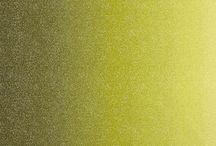 Pointillist Palette 2 by Lunn Studios / Pointillist Palette Quilting Fabric