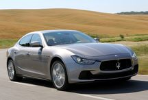 Maserati Reviews by Edmunds