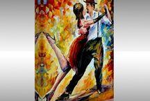 Tablolar / kanvas tablolar,duvar tabloları,manzara tabloları,kanvas duvar tabloları,ev dekorasyonu,dekorasyon,dekoratif