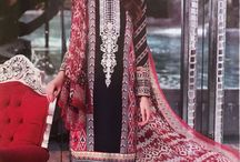 Buy Women Kurta & Shalwar Kameez In Pakistan / A Kurta is a huge collarless shirt. A kurti is a shorter type of Kurta and it comes up to the hips as it were. Kurtas and Kurtis are gigantically prominent among ladies in Pakistan. They are worn by ladies who like both mold and solace. This attire is accessible in sleeves and without sleeves. They are cherished by young ladies and ladies and are worn in universities and workplaces with shalwar, pants, pants or jeans. https://www.bigbazaronline.pk/fashion-women-kurtas-shalwar-kameez.html