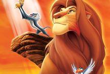 Fond écran iPhone - Disney - Le Roi Lion / Fond écran iPhone - Disney - Le Roi Lion