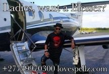 ladies want a blesser anwar sadat +27739970300