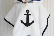 Nauticalbits