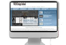 Website Design Cork