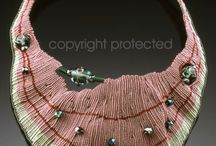 Necklaces!