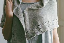 knitting 6