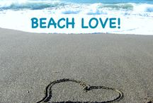On The Beach / Sand, Agates, Kids, Dogs and FUN!!!