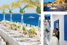 Wedding Planning / Ideas for our wedding