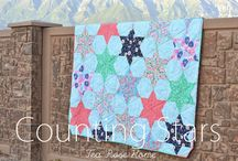 Quilts / by Hannah Maier