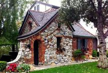 ilyen házat szeretnék