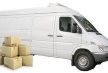 Urgent Courier Services