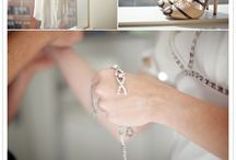 Pretty, Vintage, and Not-Just-For-Weddings / by Karin Machluf