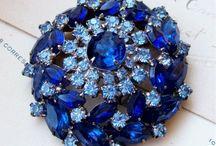 Πολυτιμες πετρες