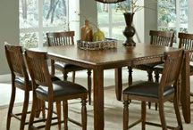 Kitchens and Living Spaces / Kitchen, living room, family room ideas