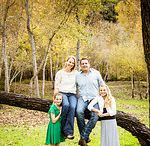 Family Poses / by Jacquie Walker