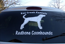 Dogs / Dogs of all breeds...German Shepherd, Labrador Retriever, Great Dane, Golden Retriever, French Bulldog, Australian Shepherd, Pitbull, Boston Terrier, Pug, Chihuahua, Collie, Doberman, Rottweiler and so many more! Rescue dog quotes and unique gift ideas for dog lovers!