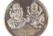 Ganesh Chaturthi / Send Ganesh Chaturthi Gifts to Ahmedabad and all over Gujarat