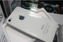 Duluce Stores Sales Promo for Iphone 5 (Coupon Code: 167B67D) Skype: (Duluceltd)
