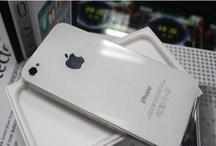 Duluce Stores Sales Promo for Iphone 5 (Coupon Code: 167B67D) Skype: (Duluceltd)