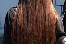 TB HAIR.