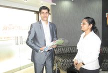 Seminar of Northern College, Canada!! / Mr. Krishnakumar Pai, Recruitment Representative(INDIA) Represented the northern college at Futurelink Visa Consultants Pvt. Ltd. on 16/10/2014  Share our page link with your friends. Facebook Official Page : https://www.facebook.com/Futurelinkconsultants  Web : http://futurelinkconsultants.com/  Youtube : https://www.youtube.com/channel/UCSY326Vl5WWGzEPqx1gLwPg  Twitter : https://twitter.com/FutureLink1 — at Futurelink Visa Consultants Pvt. Ltd.