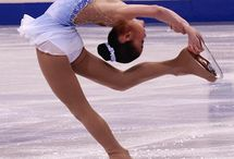 Fabulous Figure Skating