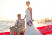 Edina Kiss Photography Weddings