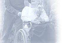 elder care trusts