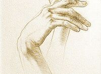sketch scratch scuff