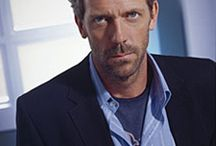 dr.House / Serial