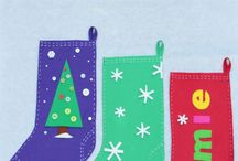 Christmas Decoration  Idea's
