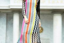 Designer Kurties / Latest collection of Designer Kurties for party and formal wear.  Shop online at www.styleamaze.com, Whatsapp Order: +91-8780775182