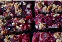 snack time! / Snack recipes, some are healthy snack recipes or easy to make snacks