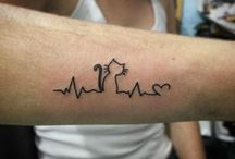 tatuagens novas