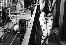 Marilyn / by Eva Lee Hagans