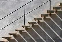 Architecture / by Marlene López