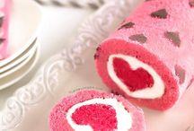San Valentino ideas