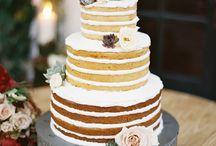 Wedding / by Briana Walker