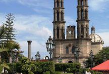 Mexico Occidente