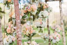 EventStyle / Wedding decoration