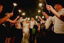 Wedding / by Lauren Taylor