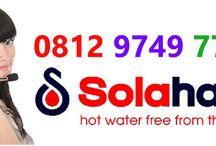 Service Solahart Jakarta Selatan - 082122541663 / 021) 34082652 – 082122541663 Kami Dari CV. DAVINATAMA Menyediakan Jasa Perbaikan Pemanas Air SOLAHART SERVICE & PENJUALAN Pemanas air solar water heater tenaga matahari khususnya SOLAHART