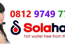 SERVICE SOLAHART JAKARTA BARAT CALL - 0821-2254-1663 / Service Solahart + (021) 34082652 – 082122541663 service wika swh tidak panas, bocor, bongkar pasang, pemasangan pipa air panas & air dingin pengecekan berkala & lain lain CV. Davinatama Service Jakarta Indonesia  CV. Davinatama Service Email: davinatama@yahoo.com Website : http://www.servicesolahart.icoc.cc/ Nomer Telpon: +6221 34082652 Fax : +6221 48702925 Melayani : Jabodetabek